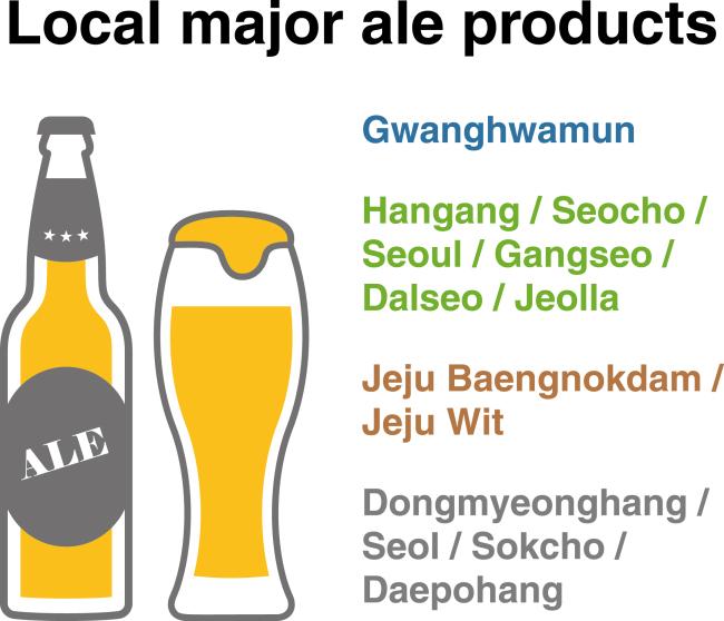 (Graphic by Heo-Tae-seong/The Korea Herald)