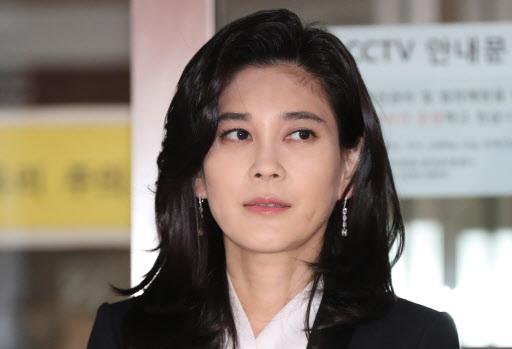 Hotel Shilla CEO Lee Boo-jin (Yonhap)