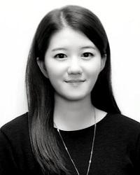 Nam You-sun