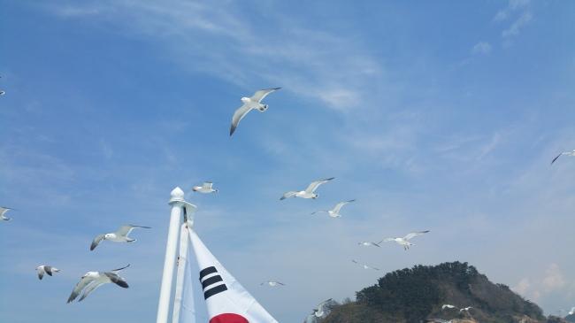 Yoon Min-sik / The Korea Herald