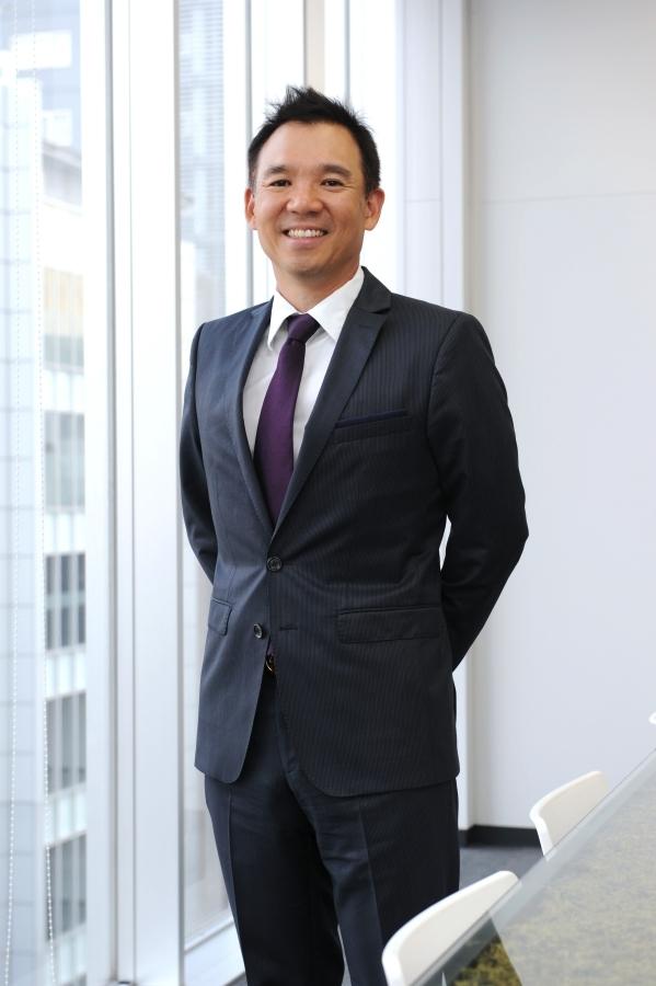 Kim Jung-ju (NXC)