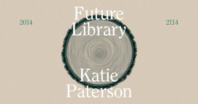 (Future Library Project)