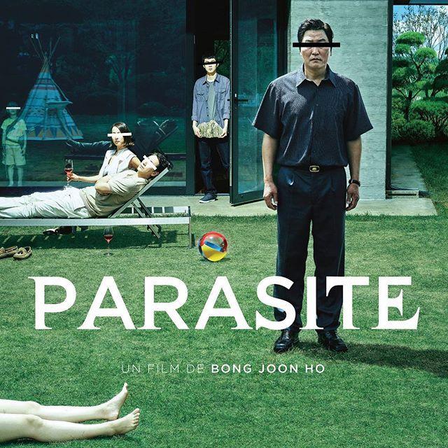 """Parasite"" / CJ Entertainment"