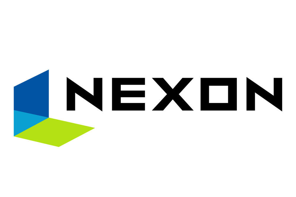 Kakao, Netmarble, 3 others submit final bid for Nexon: sources