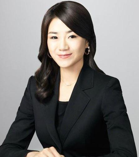 Cho Hyun-min, senior vice president at Hanjin KAL (Korean Air)
