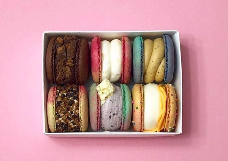(SomSom Bakery)