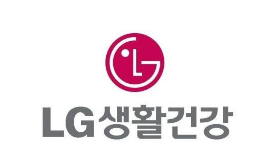(LG Household & Health Care)