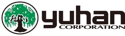 Yuhan corporation.