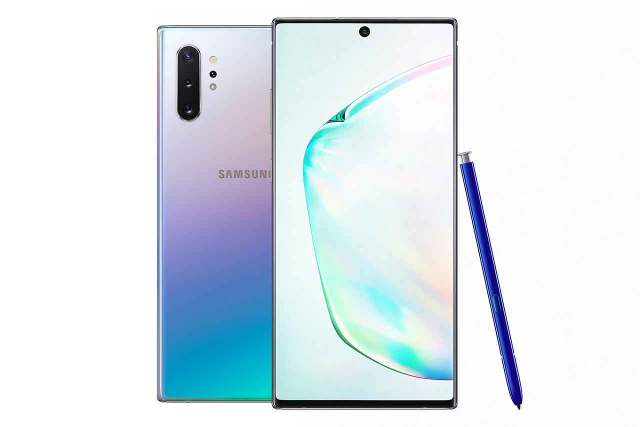 (Samsung Electronics)