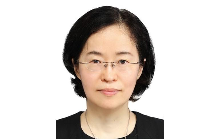 FTC nominee Joh Sung-wook (Cheong Wa Dae)