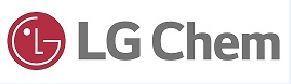 (LG Chem)