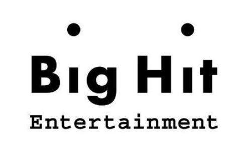 (Big Hit Entertainment)