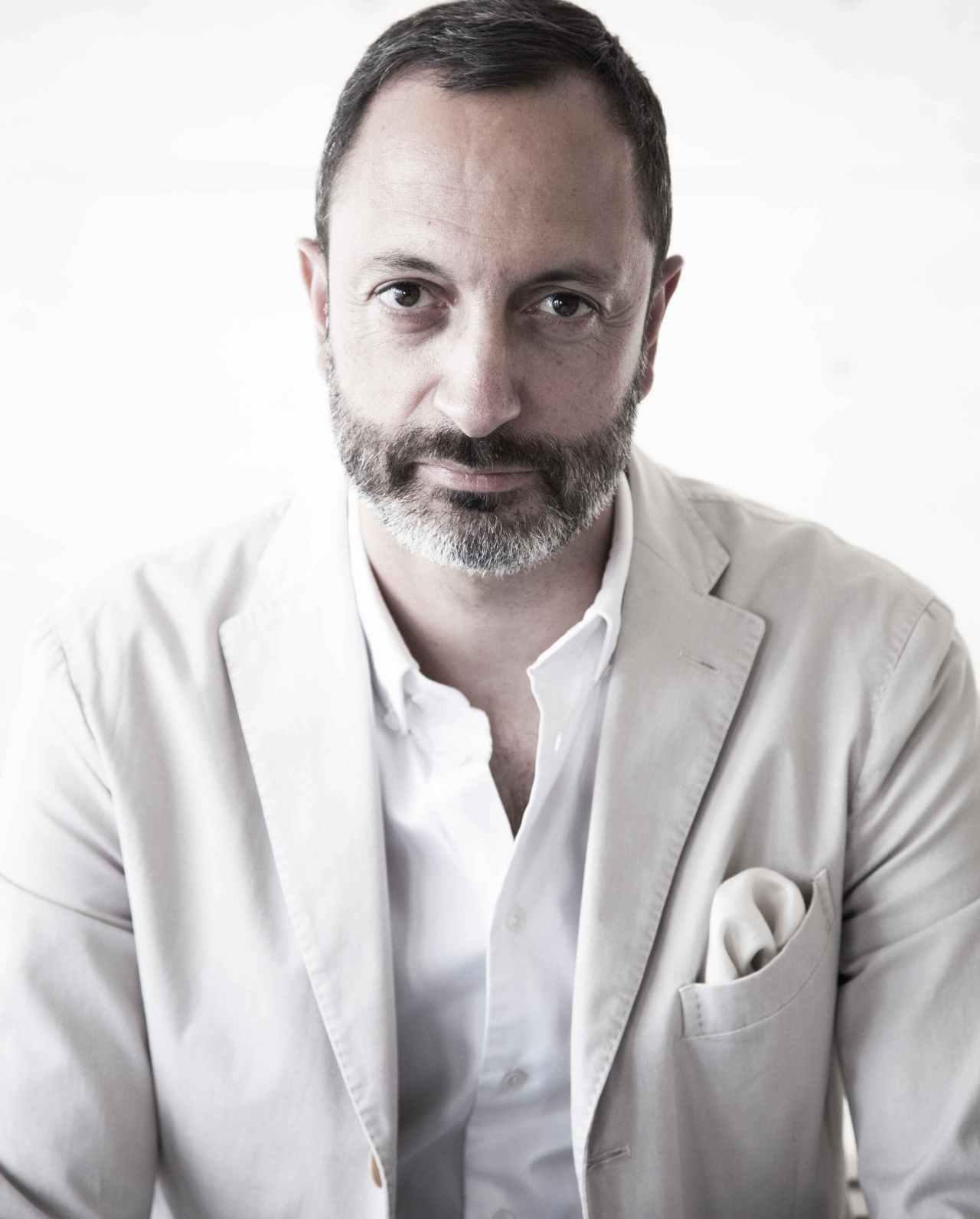 Karim Habib (Kia Motors)