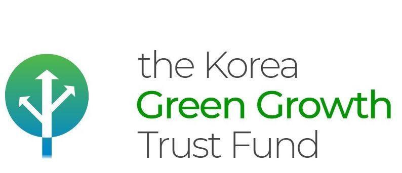 (The Korea Green Growth Trust Fund)