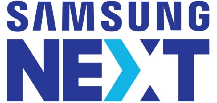 Samsung Next invests in quantum computing startup