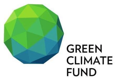 (Green Climate Fund)