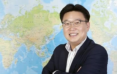 Korean history professor Seo Kyung-duk (Yonhap)