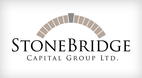 (Stonebridge Capital)