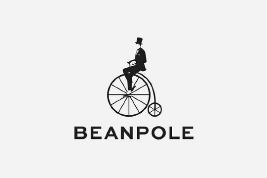 (Beanpole)