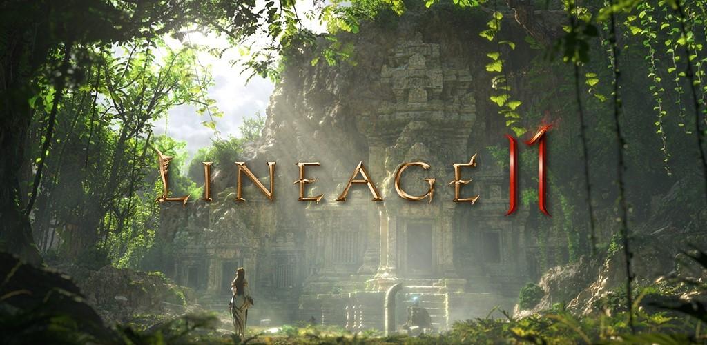 Lineage2M (NCSoft)