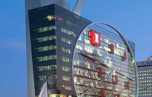 HDC Hyundai Development Company