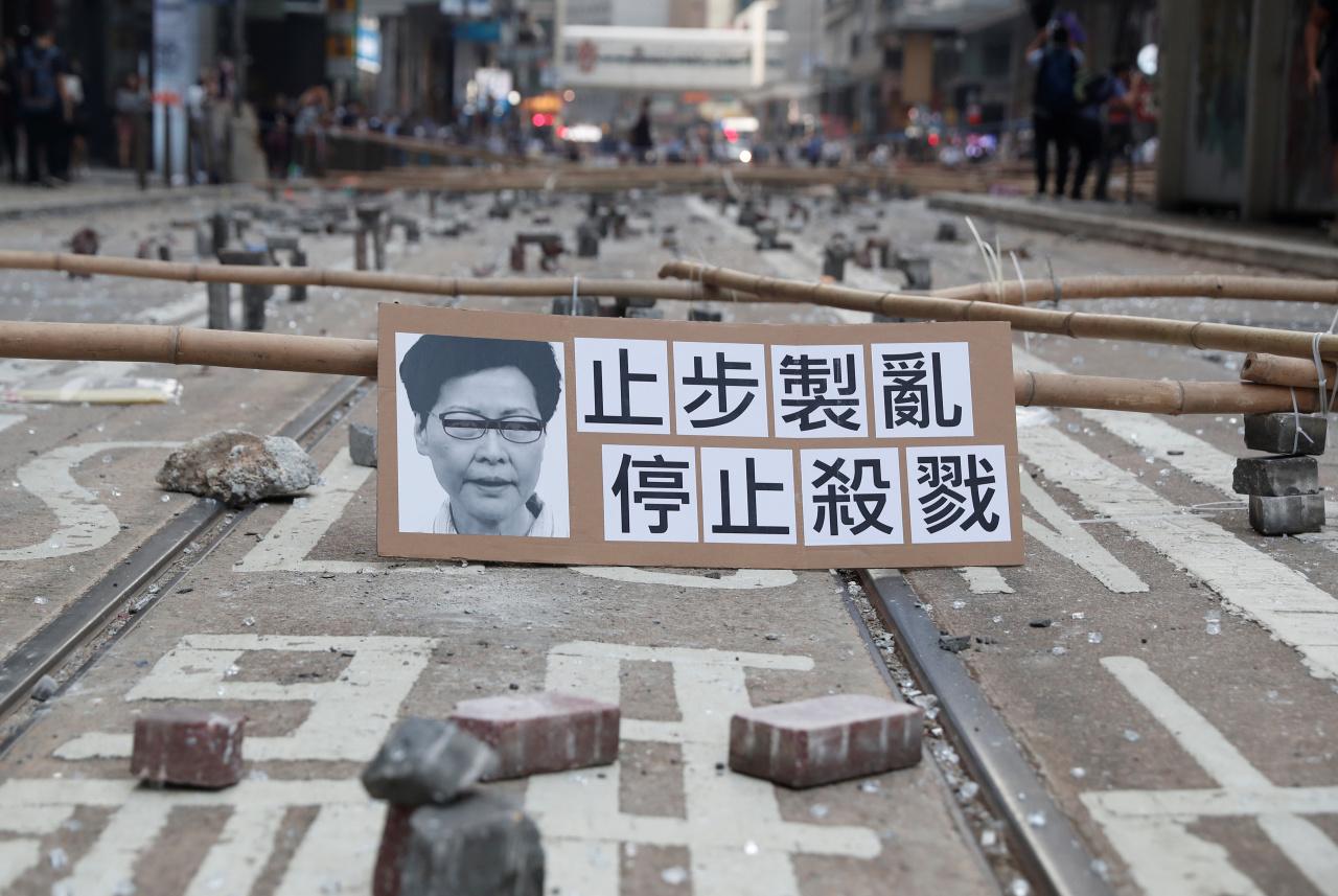 (Reuters-Yonhap)