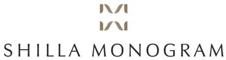 Shilla Monogram (Hotel Shilla)