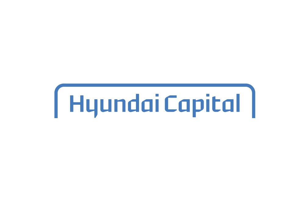 (Hyundai Capital)