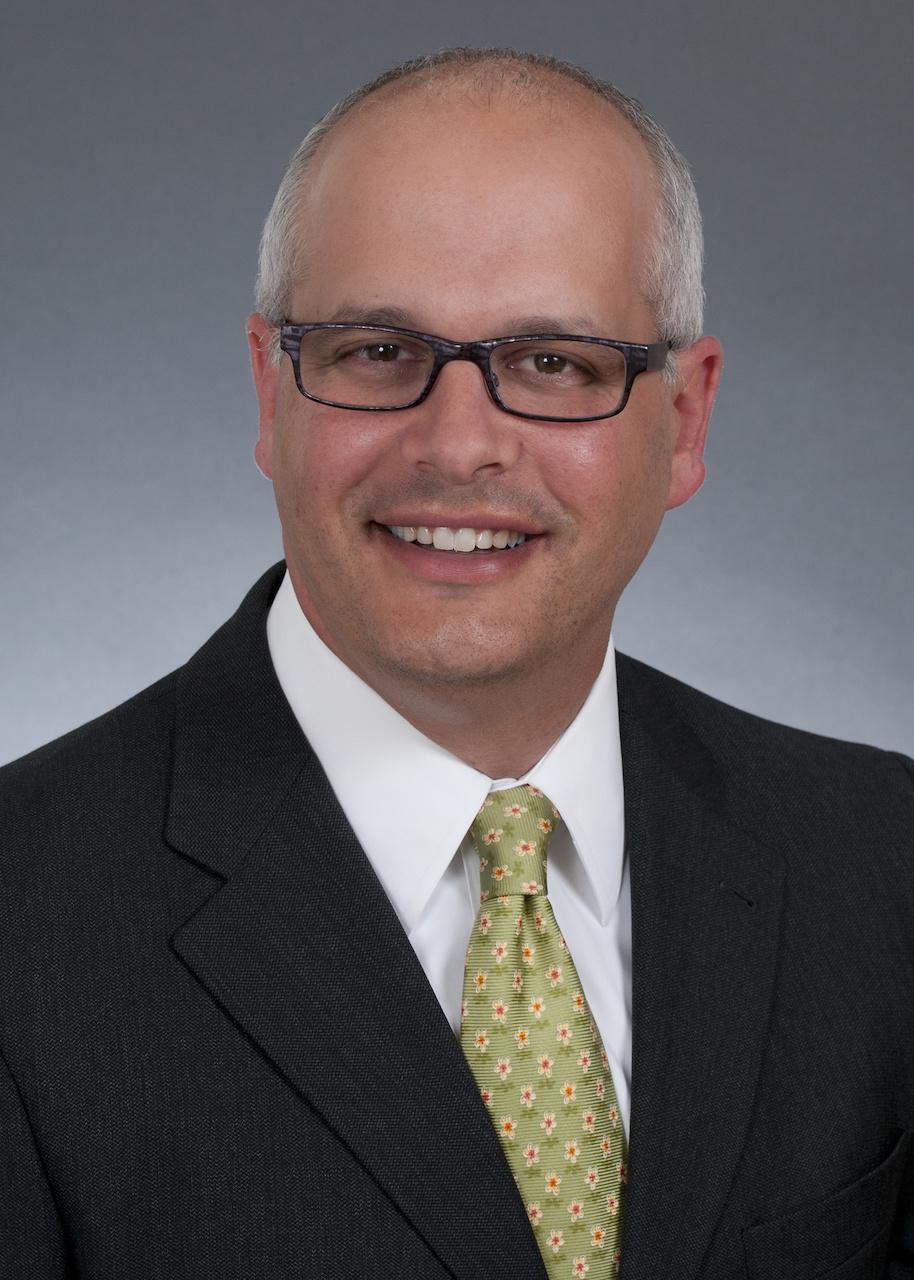 Joshua Hofheimer (Sidley AustinLLP)