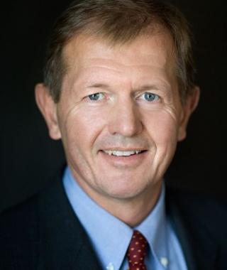 Marcus Wallenberg (wallenberg.com)