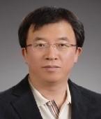 SK lubricants CEO Cha Gyu-tak