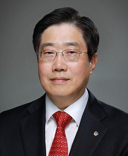 Lee Tae-kil