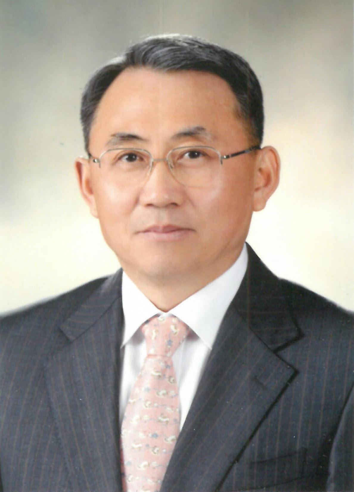 Mo Jong-hwa (Yonhap)