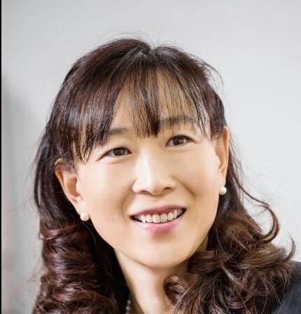 Choi Yoon-hee (Yonhap)