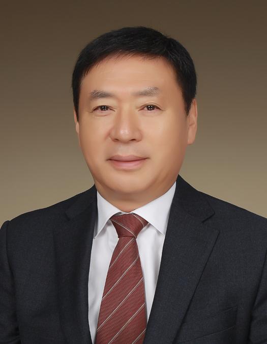Orion President Lee Seung-jun (Orion)