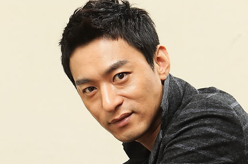 Actor Joo Jin-mo (Yonhap)