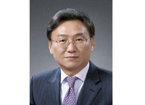 Wang Jeong-han