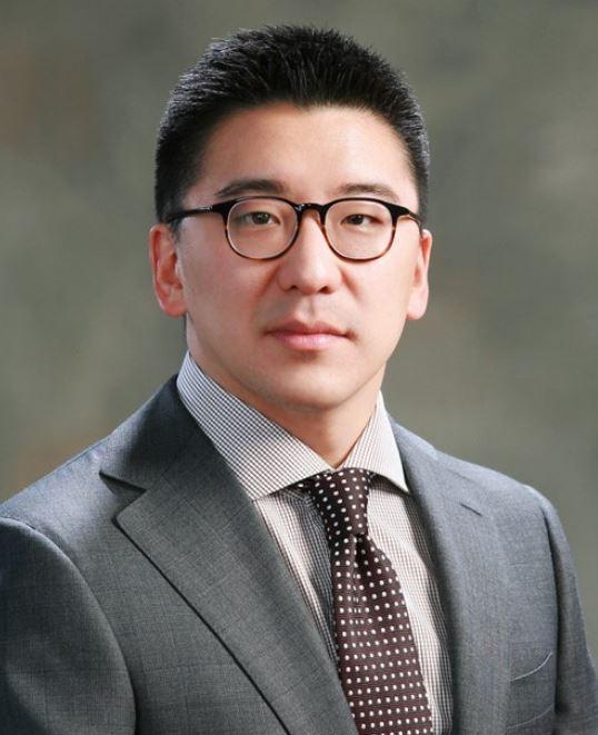 Koo Bon-hyuk (Yonhap)