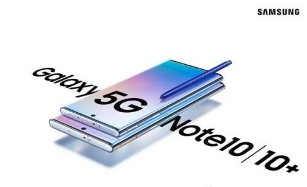 (Samsung Electronics Co-Yonhap)
