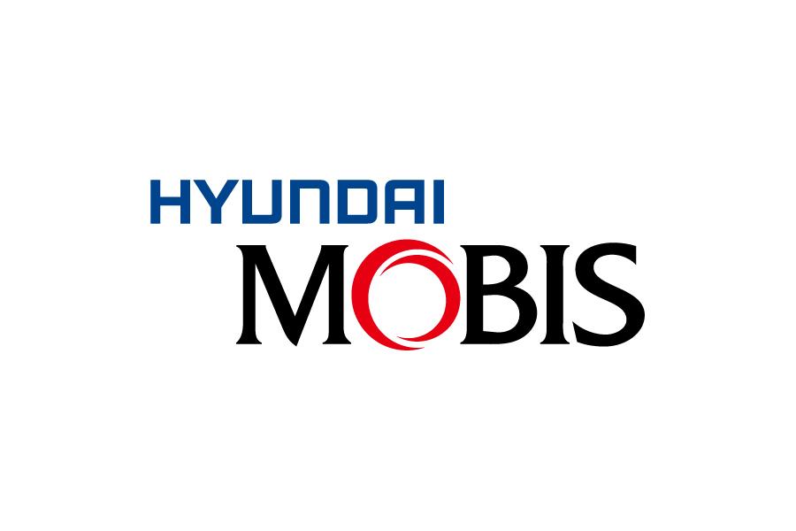 (Hyundai Mobis)