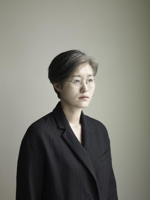 Artist Chung Hee-sung (MMCA)