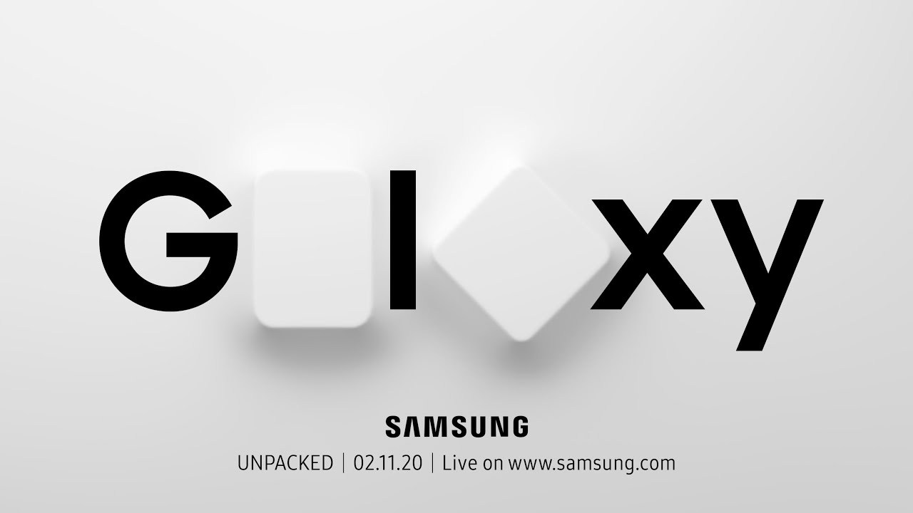 Samsung Accidentally Reveals Release Date for Galaxy Home Mini