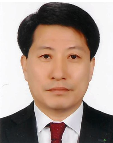 Kyobo Securities CEO designate Park Bong-kweon (Kyobo Securities)