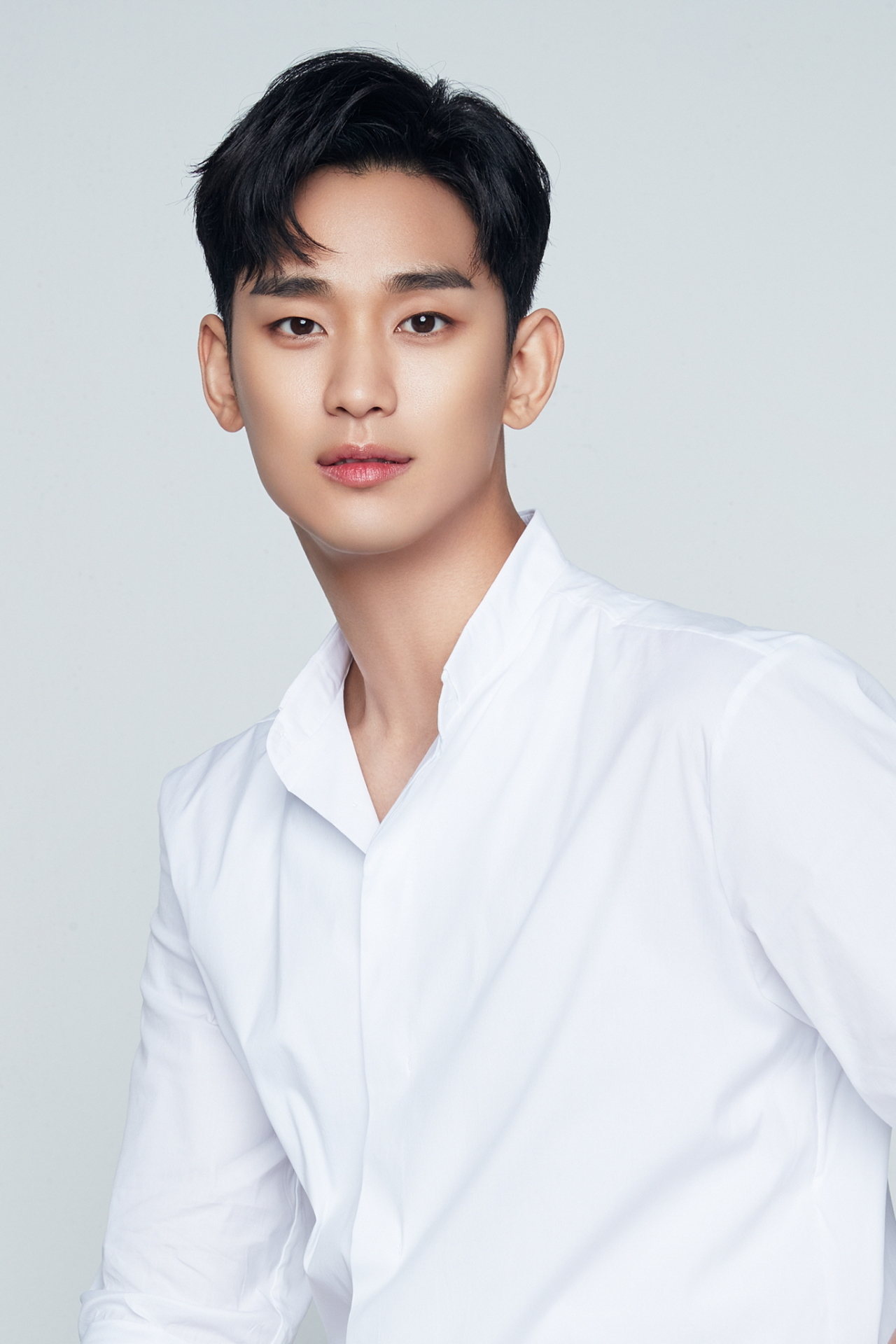 Kim Soo-hyun(Gold Medalist Entertainment)