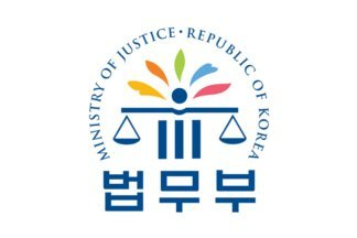 (Ministry of Justice)