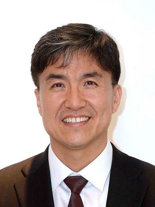 Cho Kwang-hyun, associate vice president of research at KAIST (KAIST)