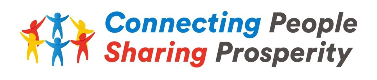 Slogan of the ASEAN-Korea Centre for 2020 (AKC)