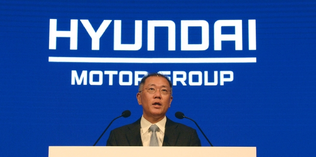 (Hyundai Motor Group)