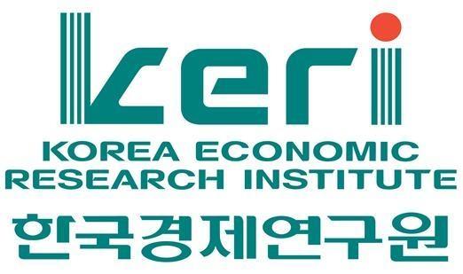가파르게 추락하는 韓 경제·잠재성장률…