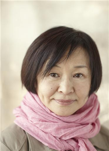 Artistic director Nam Jeong-ho (KNCDC)